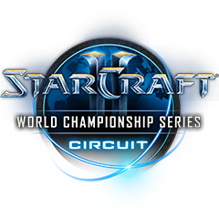 WCS Challenger - North America