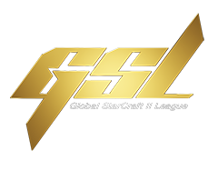 2019 GSL Super Tournament II