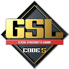 GSL Super Tournament II 2018